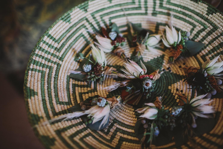Los Poblanos New Mexico Wedding Rachelle Derouin Photographer-100.jpg