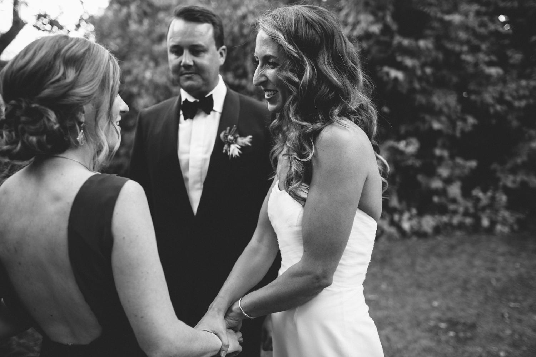 Los Poblanos New Mexico Wedding Rachelle Derouin Photographer-101.jpg