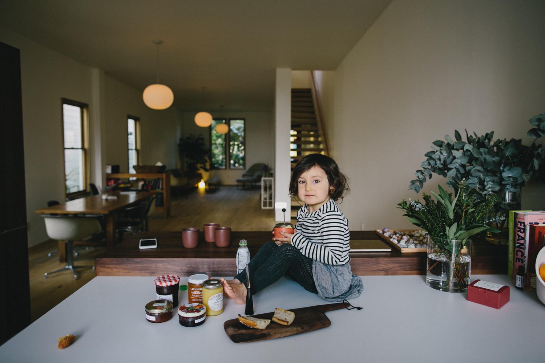 San Francisco Family Documentary Photographer Rachelle Derouin-2.jpg