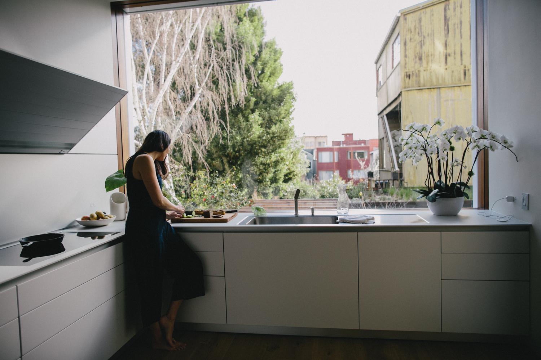San Francisco Family Documentary Photographer Rachelle Derouin-1.jpg