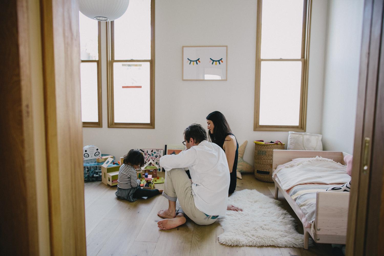 San Francisco Family Documentary Photographer Rachelle Derouin-16.jpg