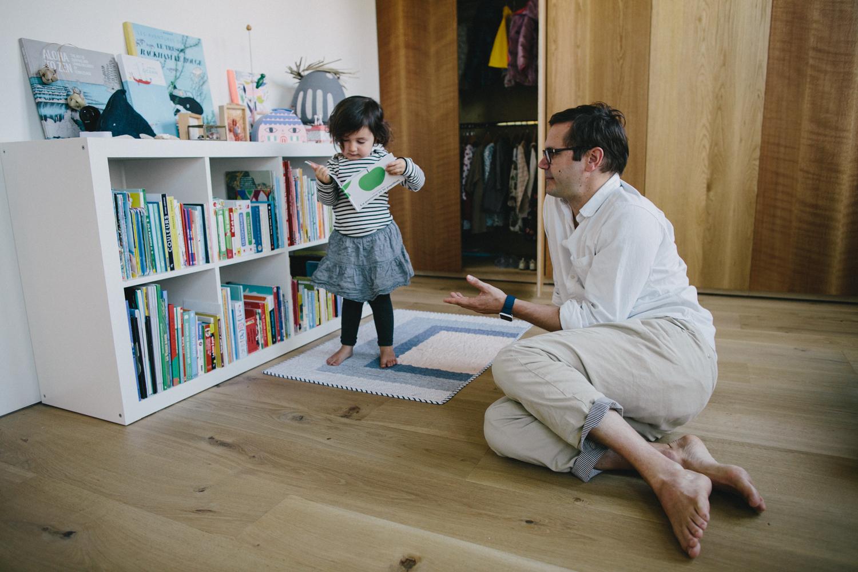 San Francisco Family Documentary Photographer Rachelle Derouin-20.jpg