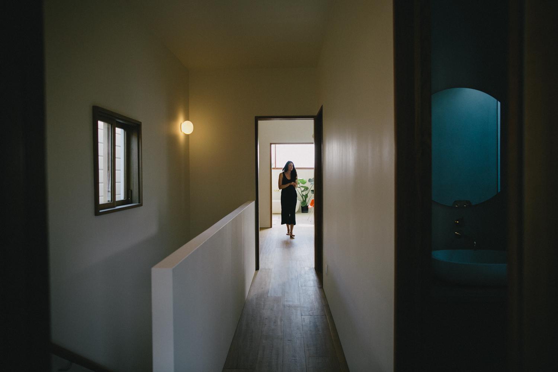 San Francisco Family Documentary Photographer Rachelle Derouin-22.jpg
