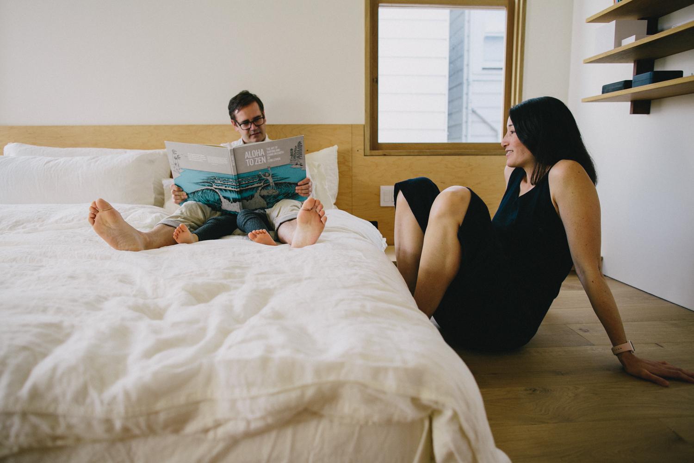 San Francisco Family Documentary Photographer Rachelle Derouin-28.jpg