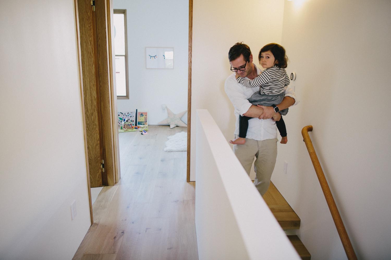 San Francisco Family Documentary Photographer Rachelle Derouin-30.jpg