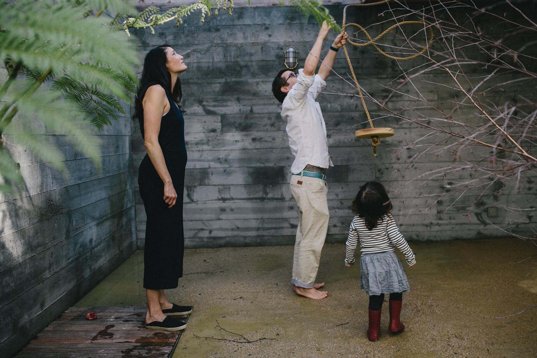 San Francisco Family Documentary Photographer Rachelle Derouin-41.jpg