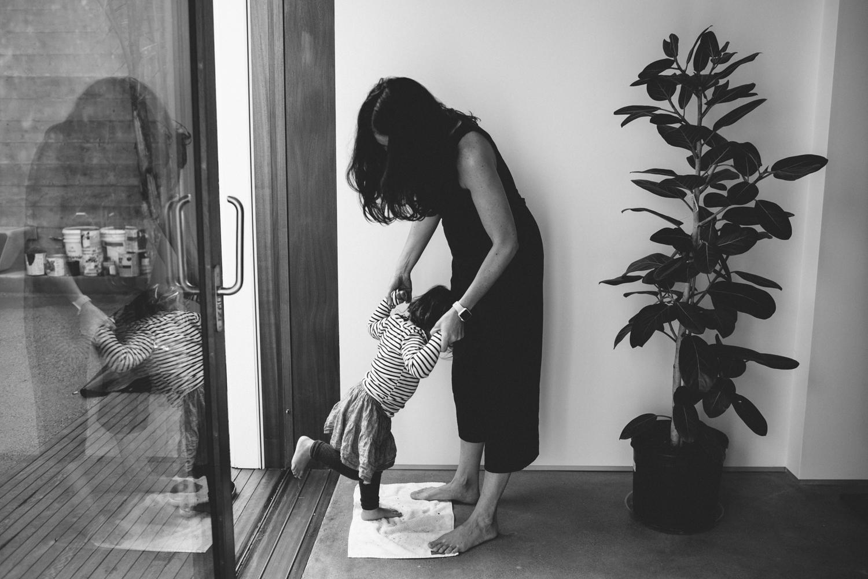 San Francisco Family Documentary Photographer Rachelle Derouin-49.jpg