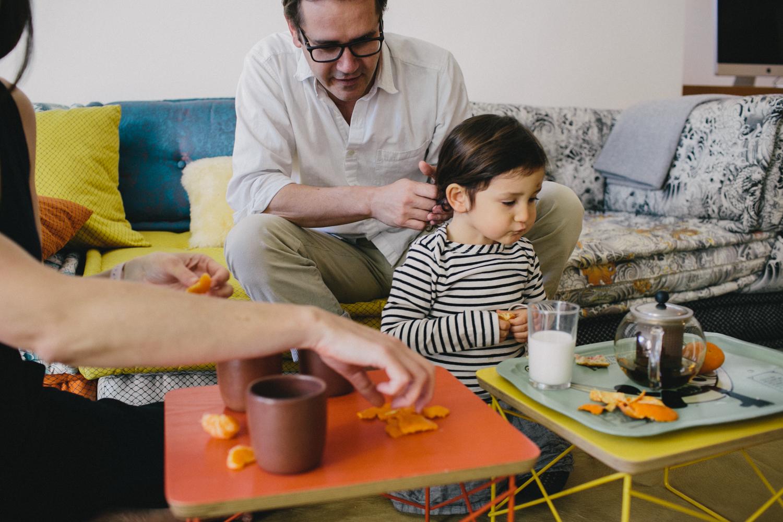 San Francisco Family Documentary Photographer Rachelle Derouin-51.jpg