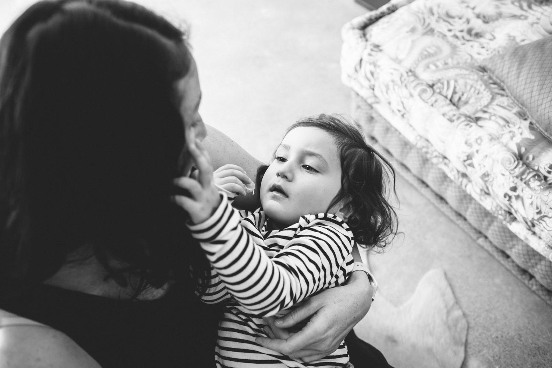San Francisco Family Documentary Photographer Rachelle Derouin-54.jpg