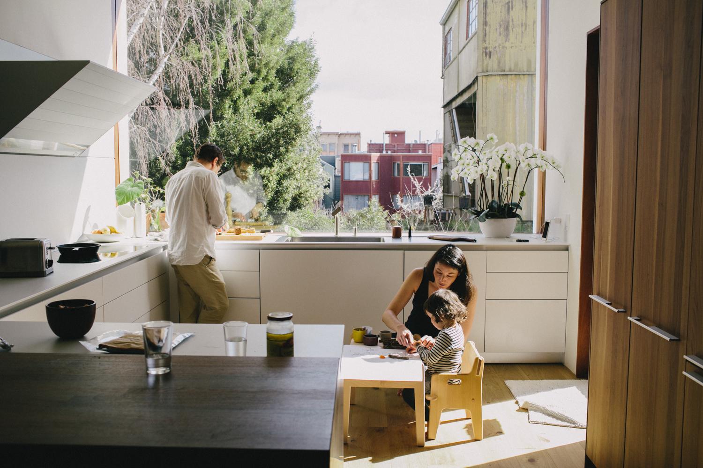 San Francisco Family Documentary Photographer Rachelle Derouin-60.jpg