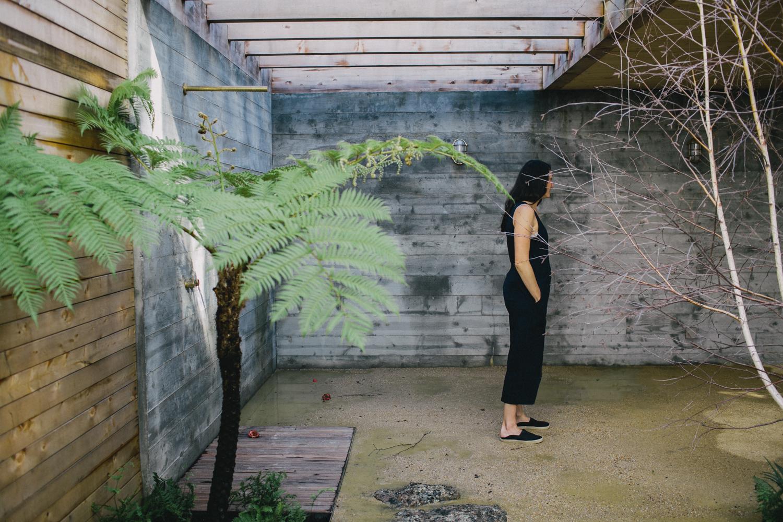 San Francisco Family Documentary Photographer Rachelle Derouin-101.jpg