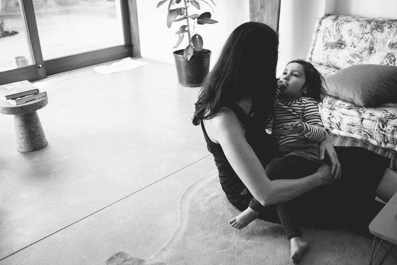 San Francisco Family Documentary Photographer Rachelle Derouin-103.jpg