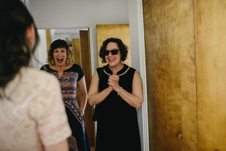 Tucson Arizona Wedding Rachelle Derouin Photographer-31.jpg
