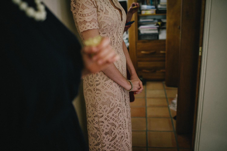 Tucson Arizona Wedding Rachelle Derouin Photographer-33.jpg