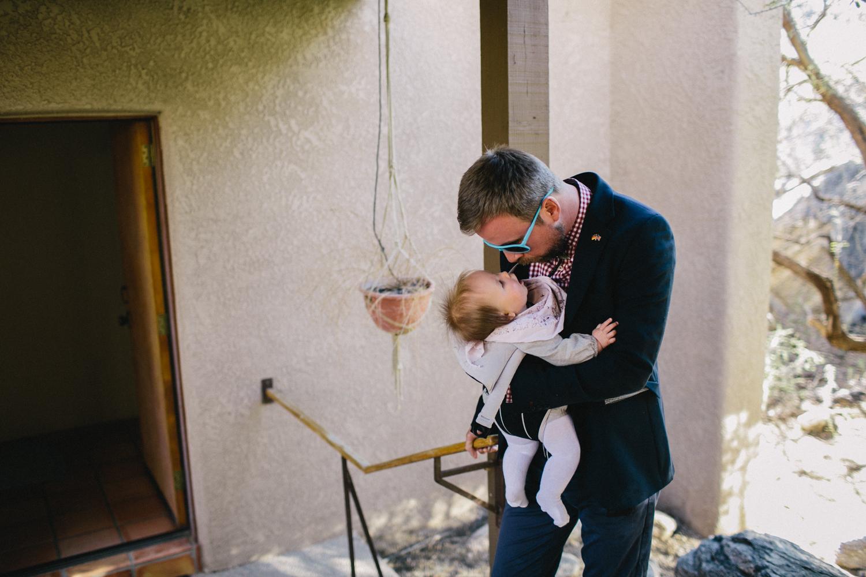 Tucson Arizona Wedding Rachelle Derouin Photographer-34.jpg