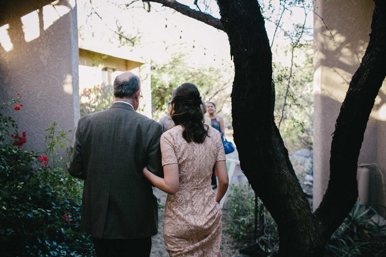 Tucson Arizona Wedding Rachelle Derouin Photographer-37.jpg