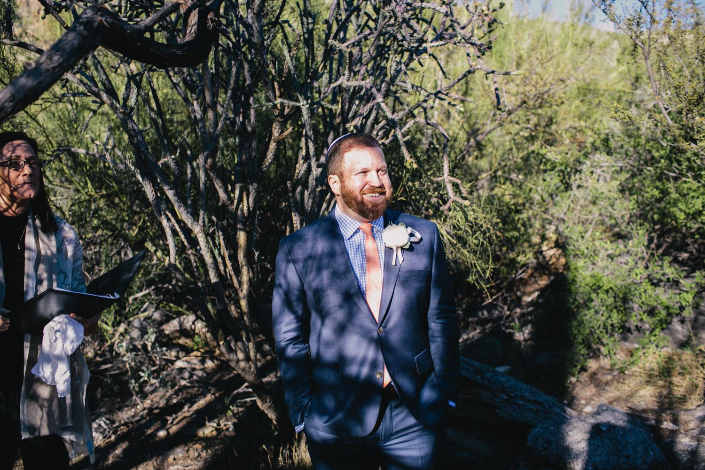 Tucson Arizona Wedding Rachelle Derouin Photographer-39.jpg