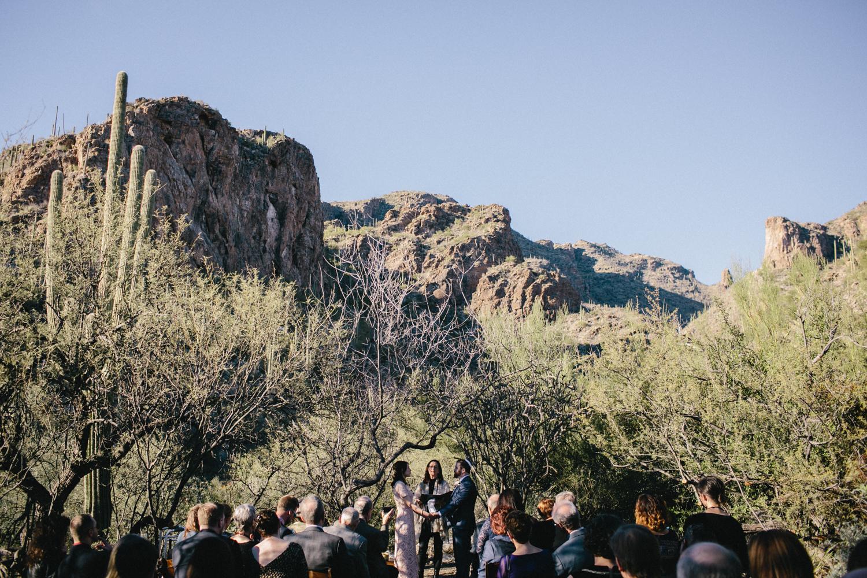 Tucson Arizona Wedding Rachelle Derouin Photographer-40.jpg