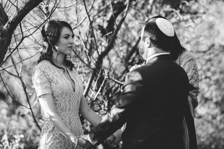 Tucson Arizona Wedding Rachelle Derouin Photographer-41.jpg