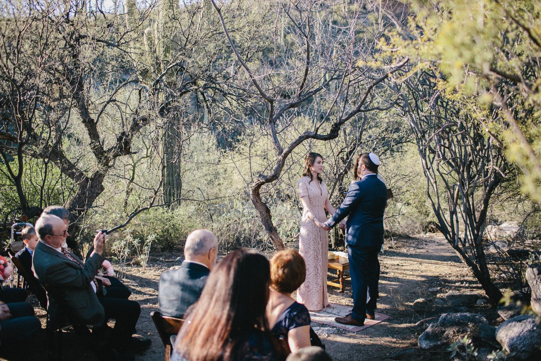 Tucson Arizona Wedding Rachelle Derouin Photographer-42.jpg
