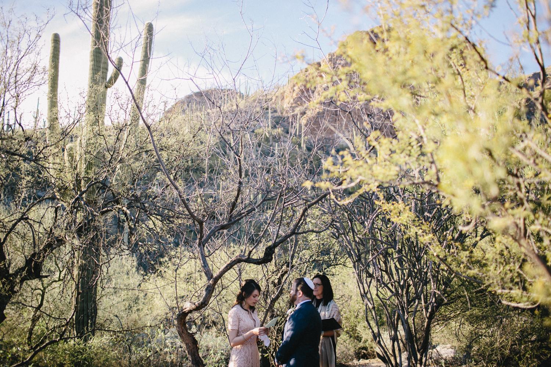 Tucson Arizona Wedding Rachelle Derouin Photographer-45.jpg