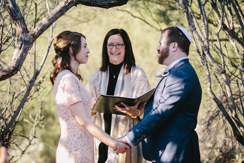 Tucson Arizona Wedding Rachelle Derouin Photographer-46.jpg