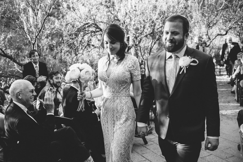 Tucson Arizona Wedding Rachelle Derouin Photographer-48.jpg