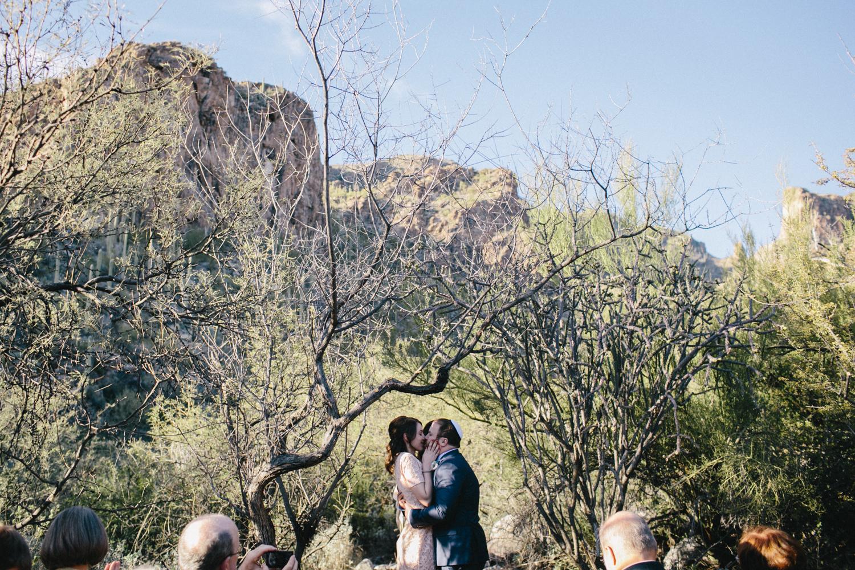 Tucson Arizona Wedding Rachelle Derouin Photographer-47.jpg