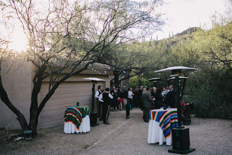Tucson Arizona Wedding Rachelle Derouin Photographer-49.jpg