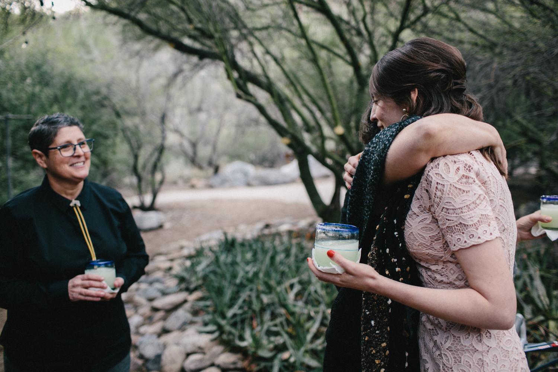 Tucson Arizona Wedding Rachelle Derouin Photographer-54.jpg