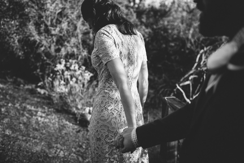 Tucson Arizona Wedding Rachelle Derouin Photographer-59.jpg