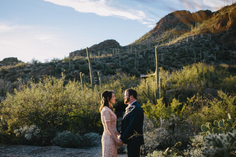 Tucson Arizona Wedding Rachelle Derouin Photographer-61.jpg