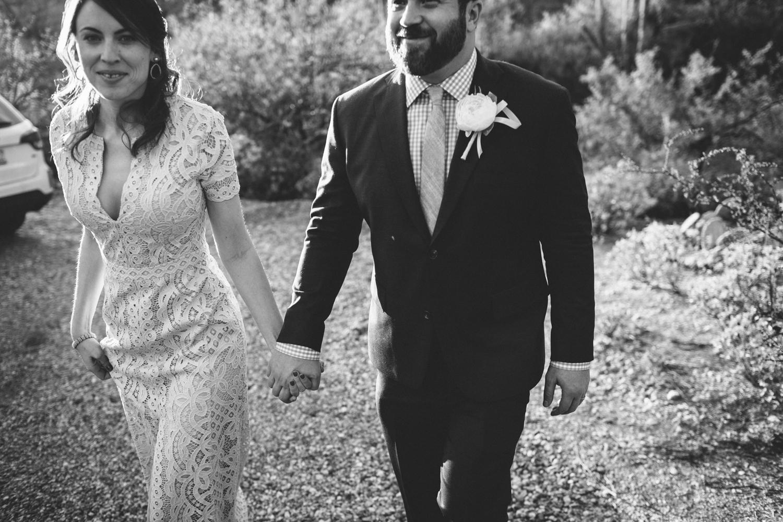 Tucson Arizona Wedding Rachelle Derouin Photographer-63.jpg