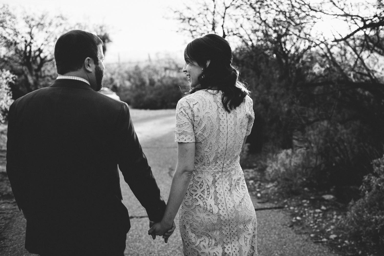 Tucson Arizona Wedding Rachelle Derouin Photographer-65.jpg