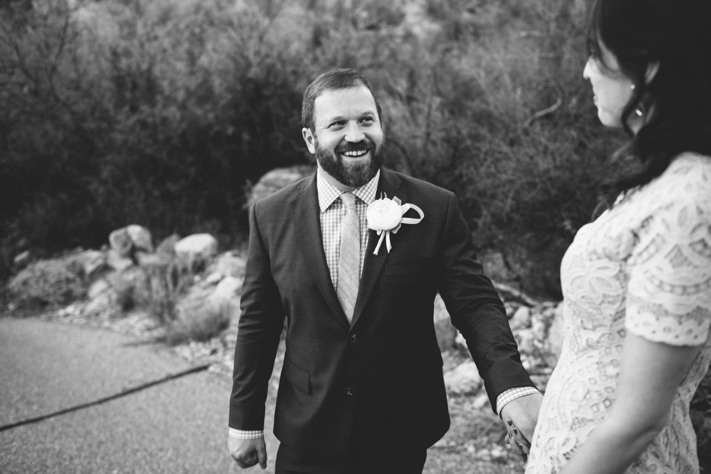 Tucson Arizona Wedding Rachelle Derouin Photographer-67.jpg