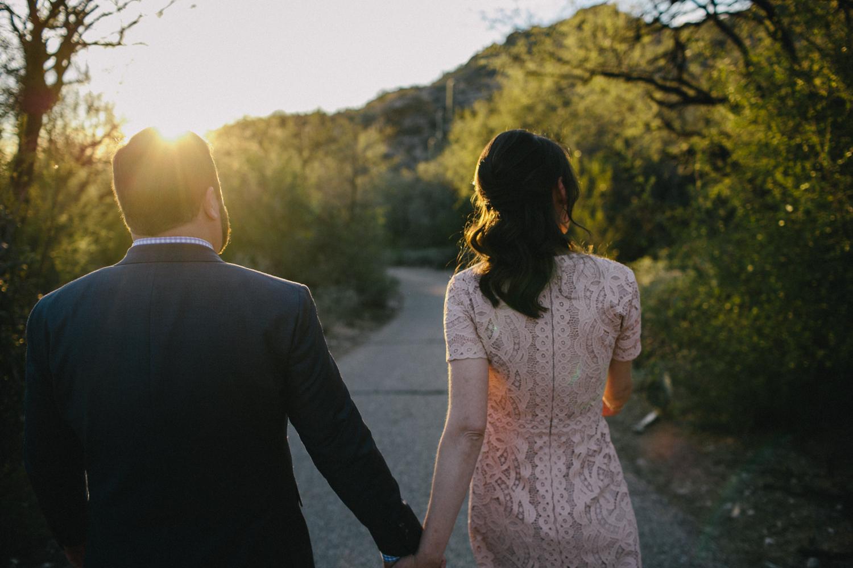 Tucson Arizona Wedding Rachelle Derouin Photographer-68.jpg