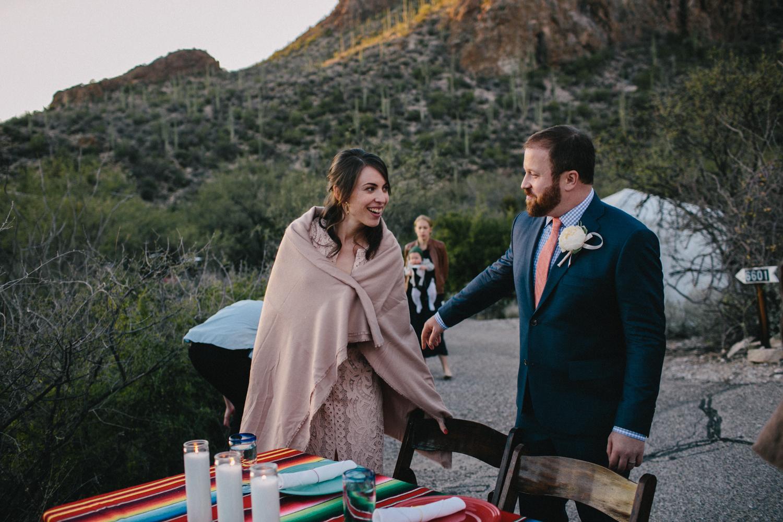 Tucson Arizona Wedding Rachelle Derouin Photographer-72.jpg