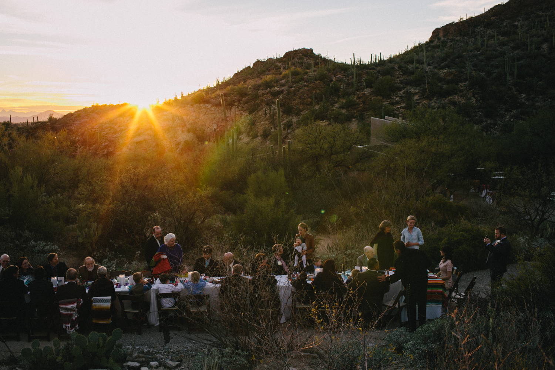 Tucson Arizona Wedding Rachelle Derouin Photographer-73.jpg