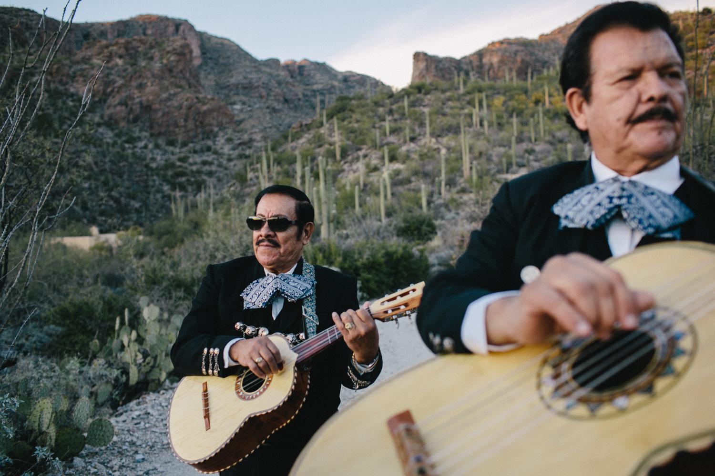 Tucson Arizona Wedding Rachelle Derouin Photographer-74.jpg