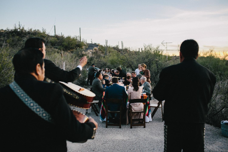 Tucson Arizona Wedding Rachelle Derouin Photographer-77.jpg