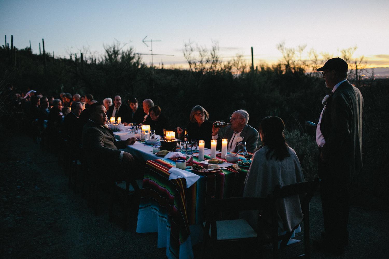Tucson Arizona Wedding Rachelle Derouin Photographer-80.jpg