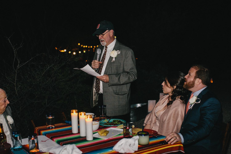 Tucson Arizona Wedding Rachelle Derouin Photographer-81.jpg