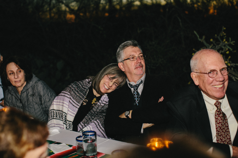 Tucson Arizona Wedding Rachelle Derouin Photographer-82.jpg