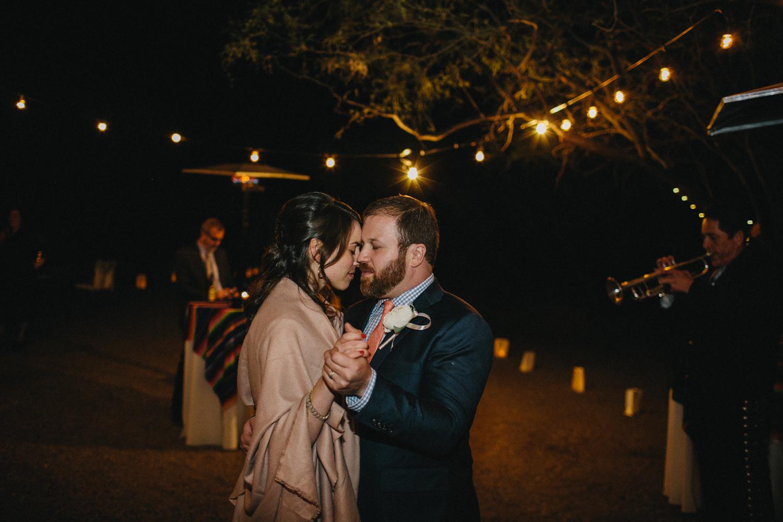 Tucson Arizona Wedding Rachelle Derouin Photographer-86.jpg