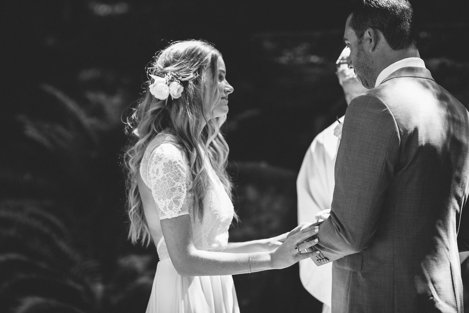 Jenner Cazadero Redwood Wedding Rachelle Derouin Photographer-27.jpg