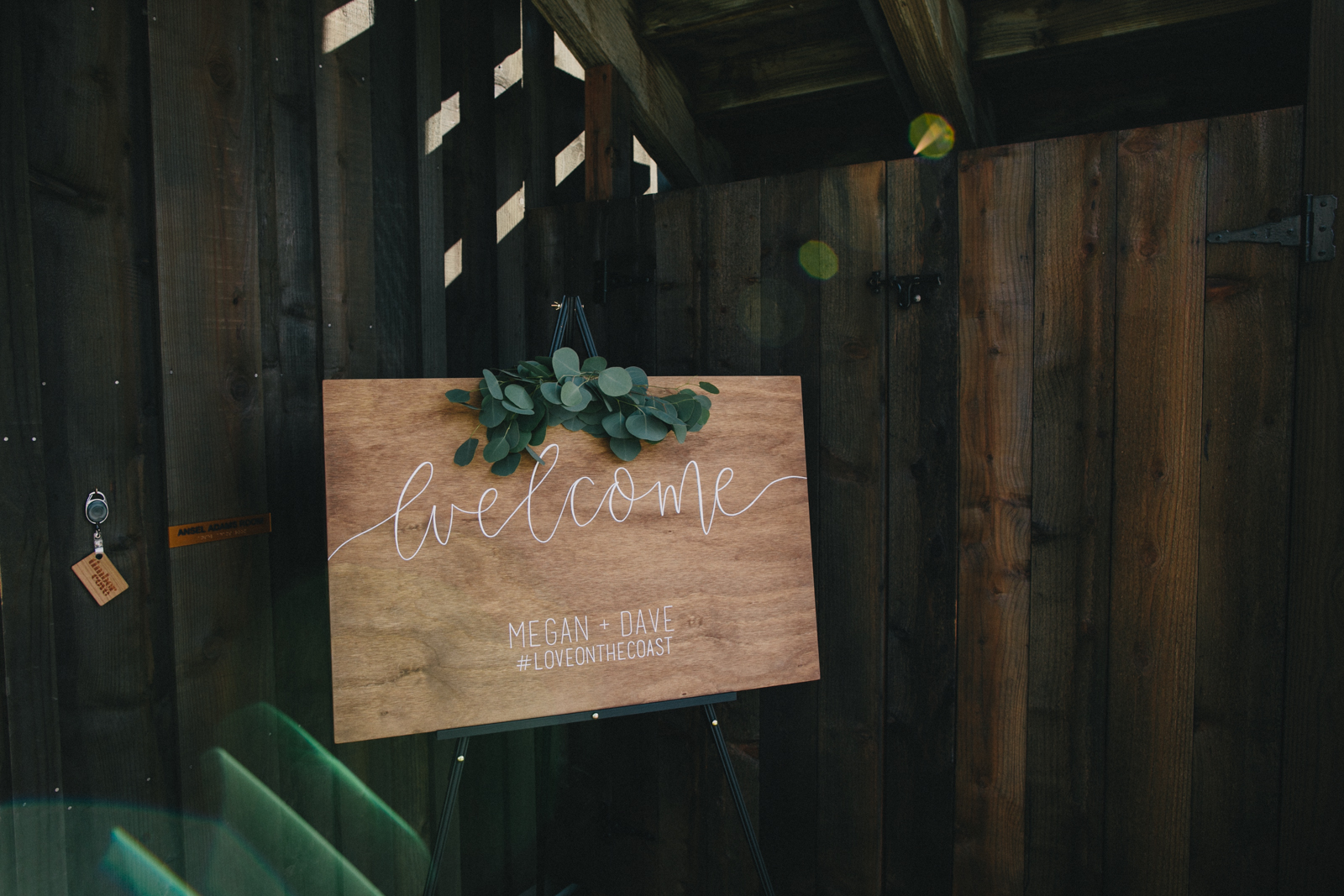 Jenner Cazadero Redwood Wedding Rachelle Derouin Photographer-53.jpg