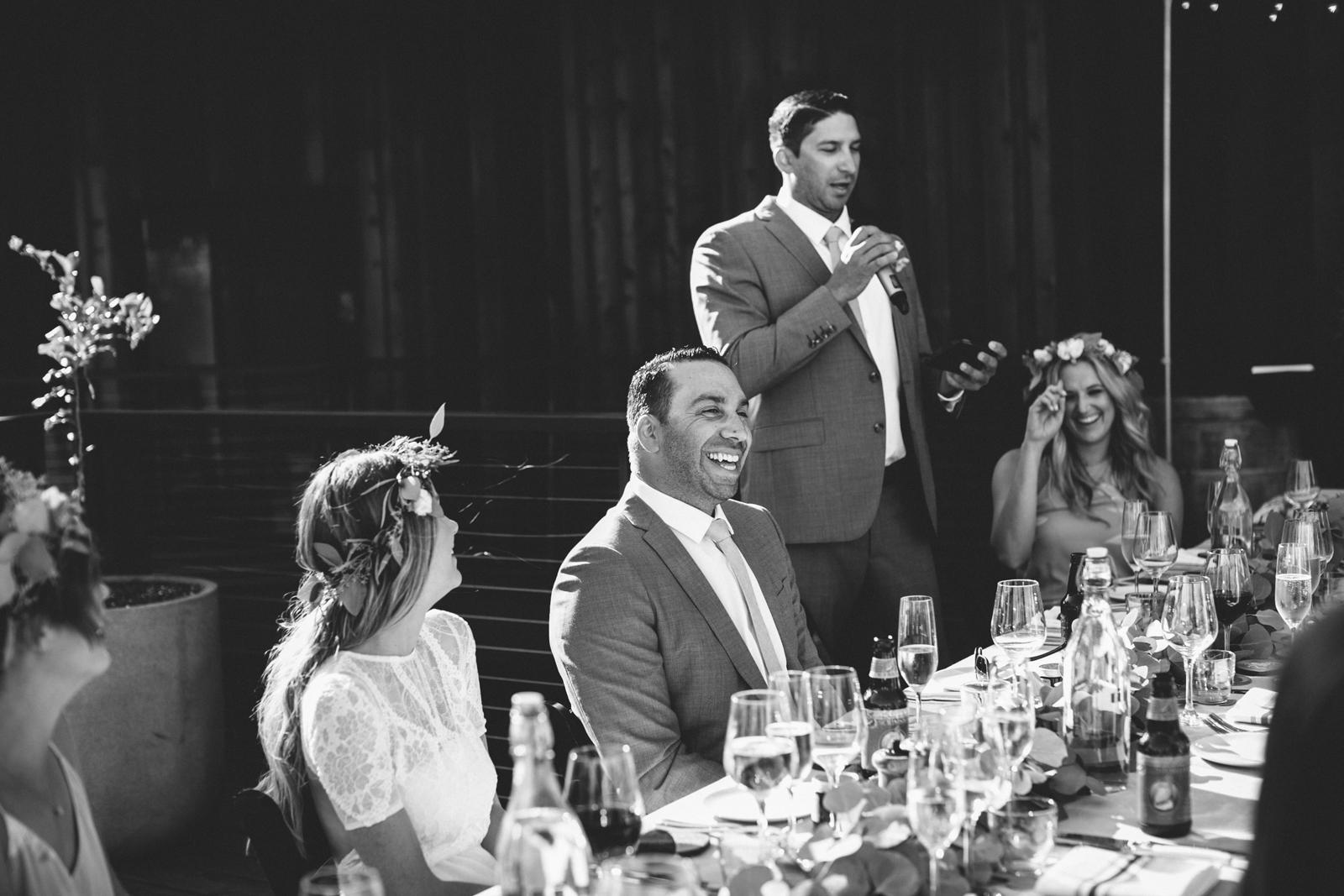 Jenner Cazadero Redwood Wedding Rachelle Derouin Photographer-58.jpg