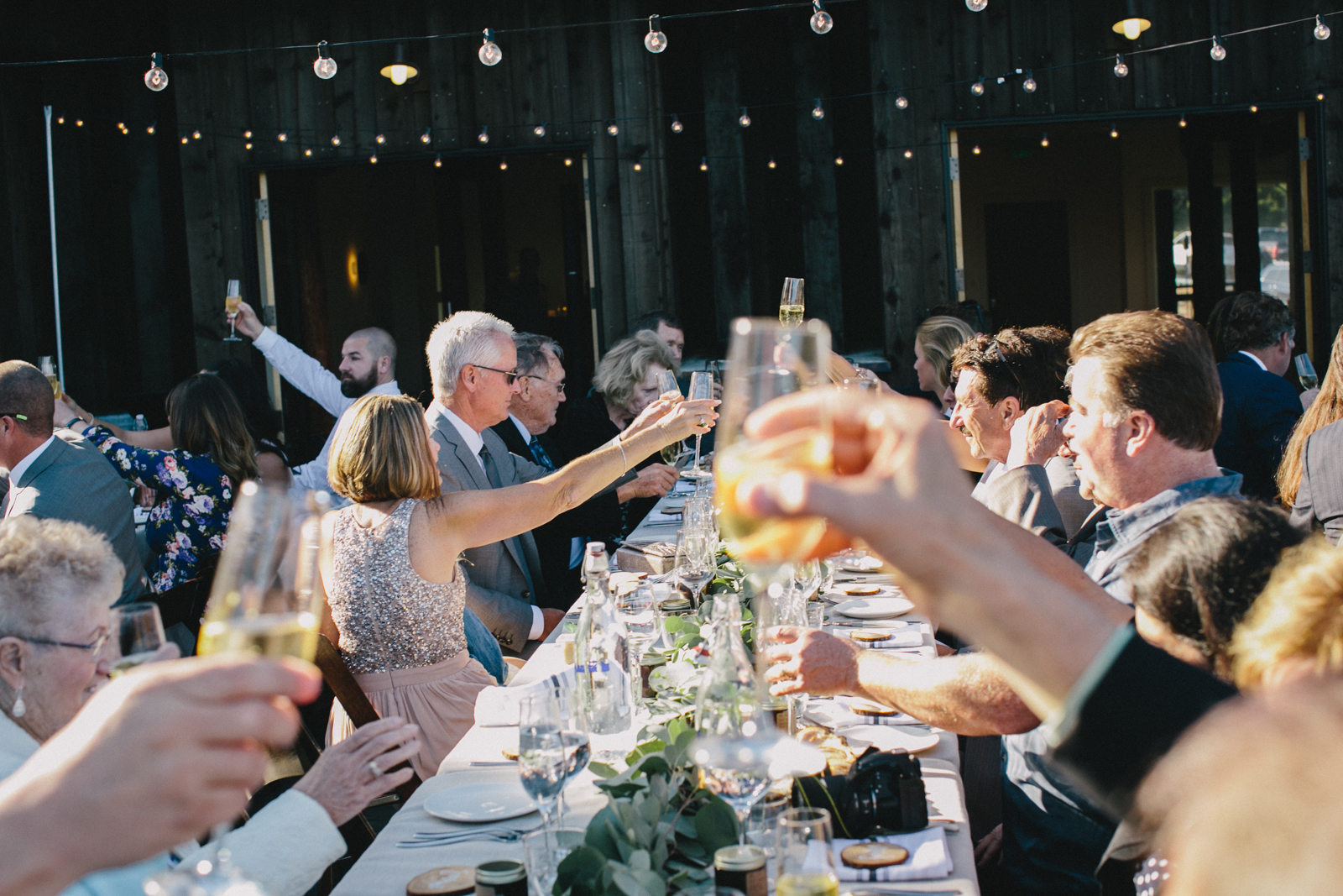 Jenner Cazadero Redwood Wedding Rachelle Derouin Photographer-60.jpg