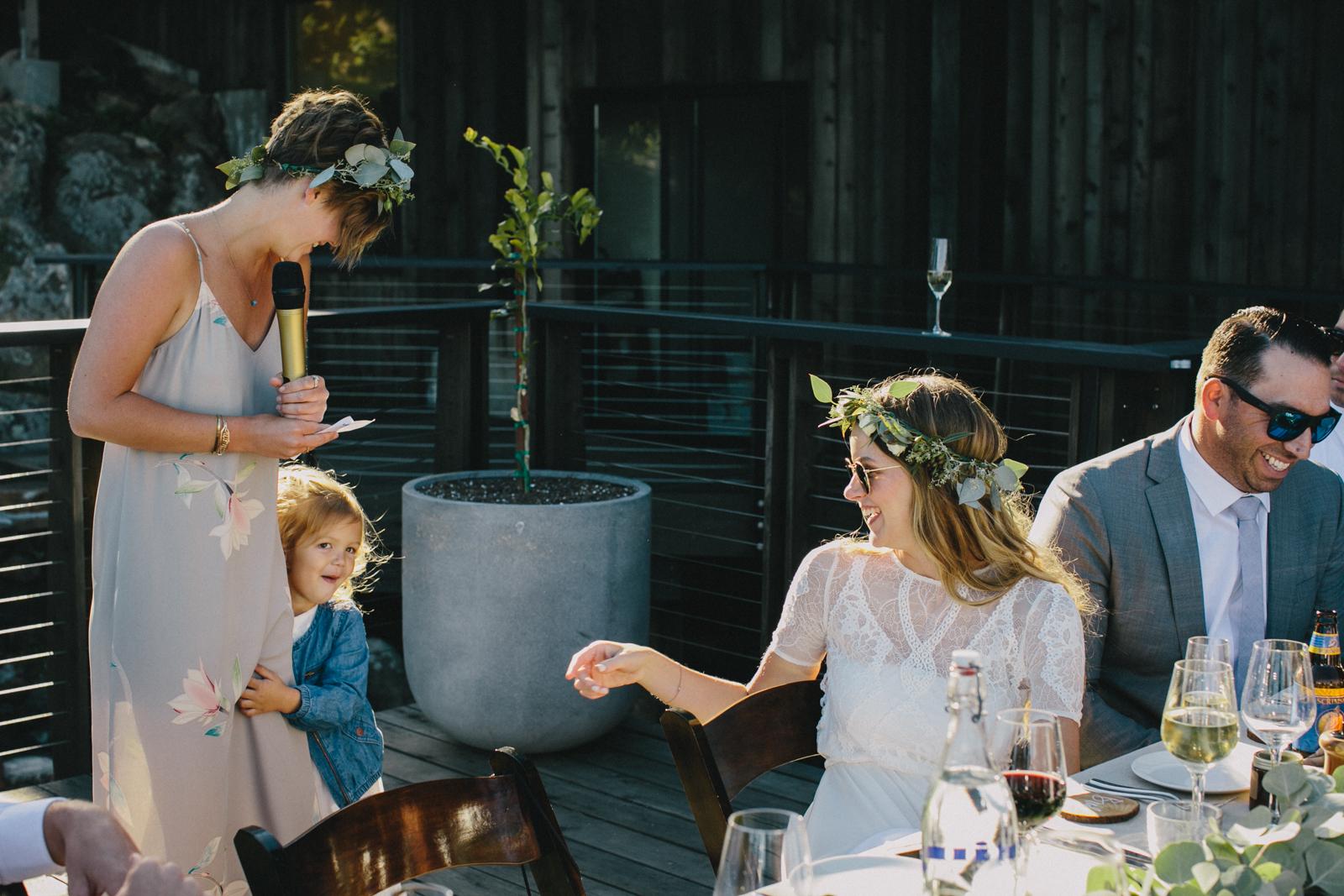 Jenner Cazadero Redwood Wedding Rachelle Derouin Photographer-63.jpg