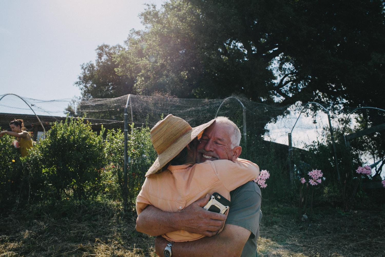 Big Sur Wedding Rachelle Derouin Photographer-6.jpg
